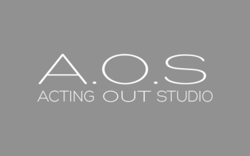 Acting Out Studio - Charlotte NC