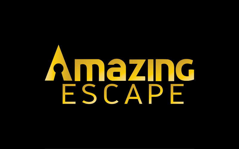 Amazing Escape Room - Atlanta GA
