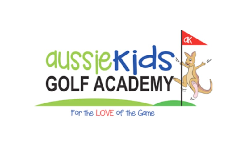 Aussie Kids Golf Academy