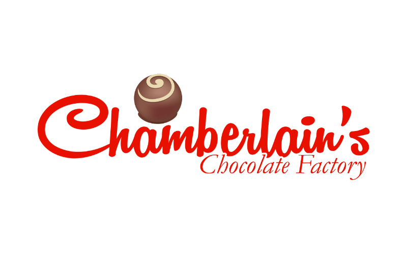 Chamberlain's Chocolate Factory - Atlanta, GA