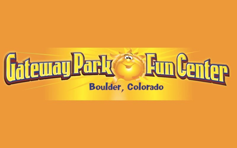 Gateway Park Fun Center