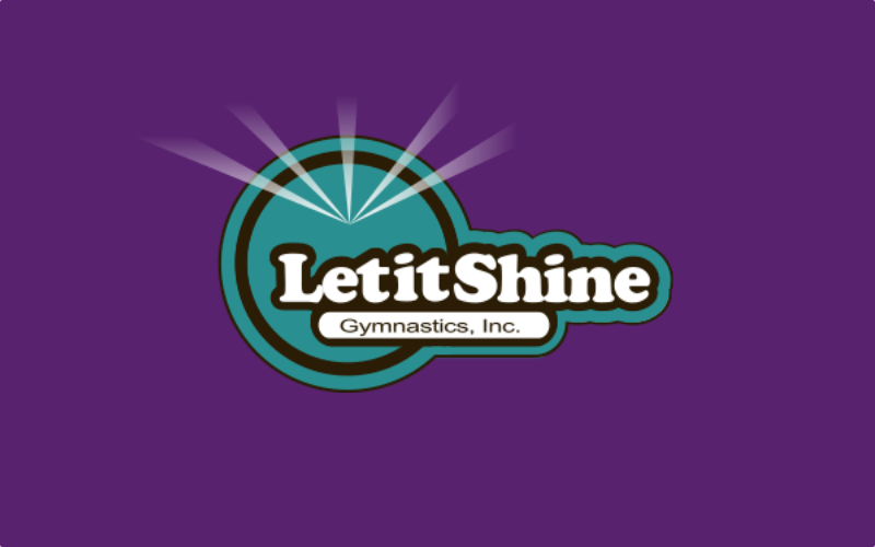 Let it Shine Gymnastics - Nashville TN
