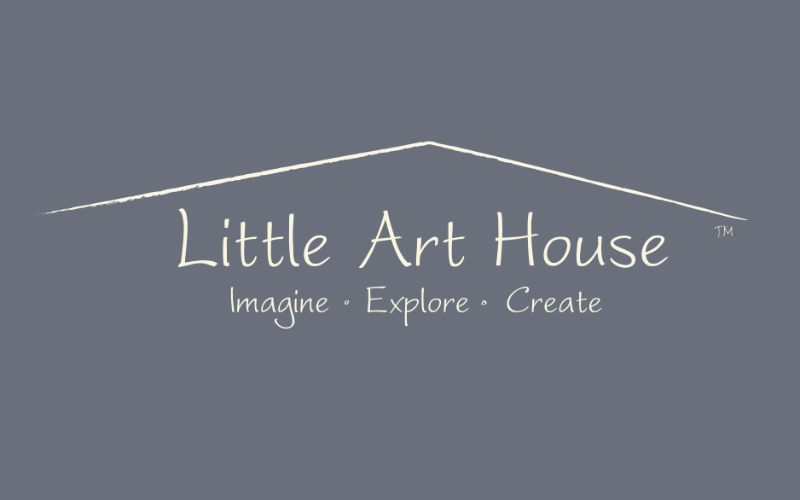 Little Art House Nashville TN