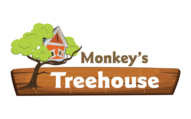 The Monkey's Treehouse - Nashville, TN