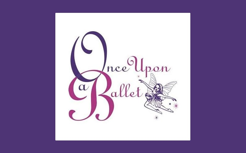 Once Upon a Ballet