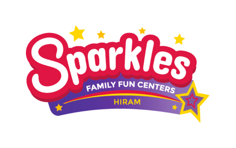 Sparkles Family Fun Center - Atlanta