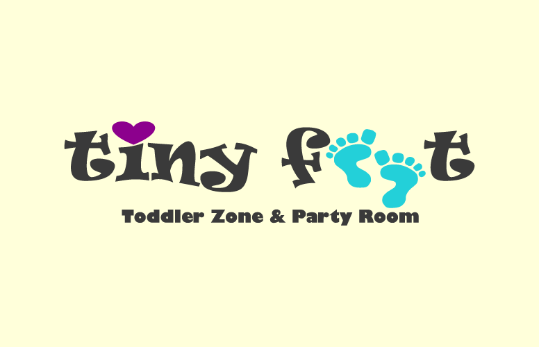 Tiny Feet Toddler Zone & Party Room